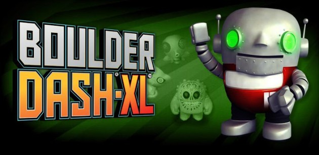 Boulder_Dash_XL_Spash_Banner