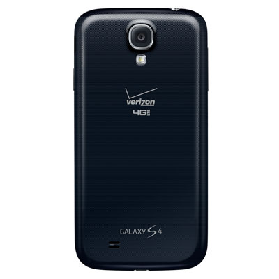 Galaxy_S_4_Unlocked_Bootloader