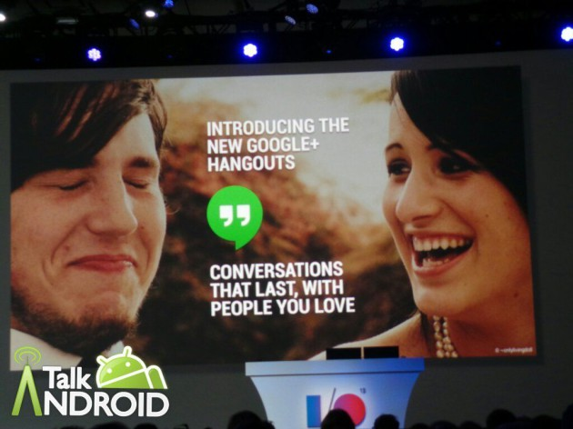 Google_Hangouts_Google_IO_Announcement