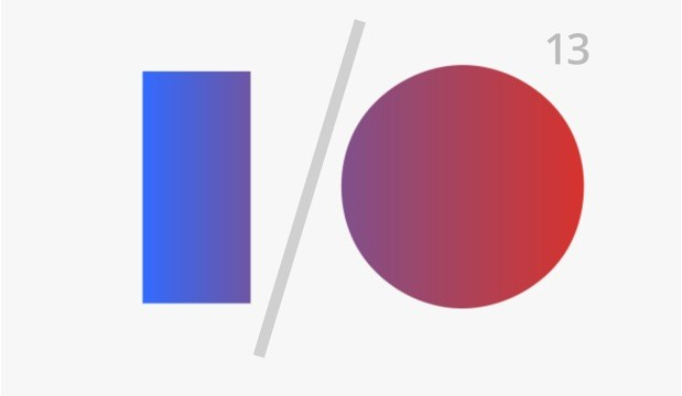Google_IO_2013_Logo_367