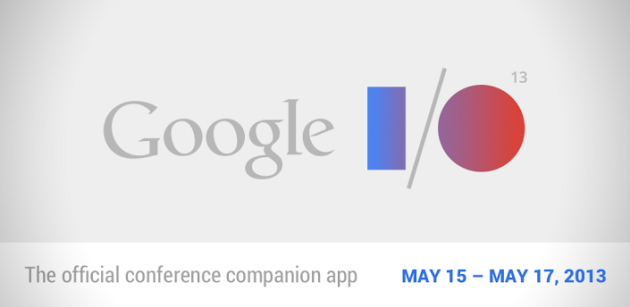 Google_IO_App_Splash_Banner