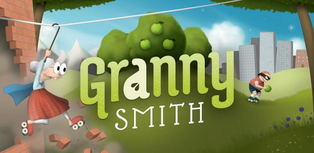 Granny_smith_apple