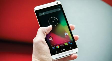 HTC_One_Nexus_Edition