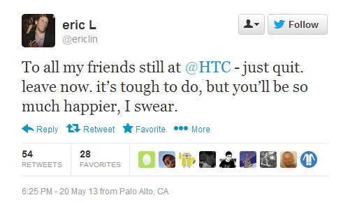 HTC_Tweet_Eric_L_Quit_Now
