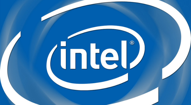 Intel_Clover_Trail