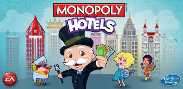 Monopoly_Hotels_Splash_Banner