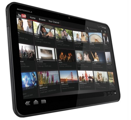 Motorola-XOOM-4G-LTE-Verizon-Wireless