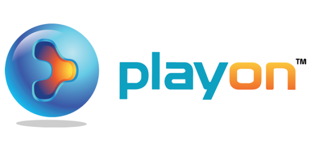 PlayOn_Google_TV