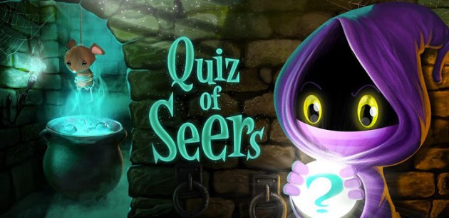 Quiz_Of_Seers_Splash_Banner