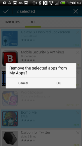Removing_Apps_My_Apps_Section_Play_Store