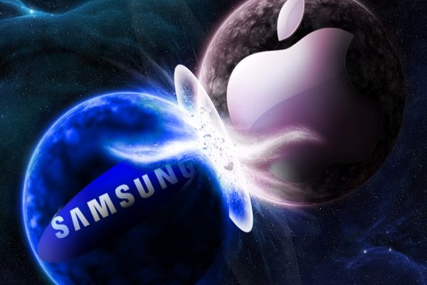 Samsung_Apple_Patent_Infringement_Case