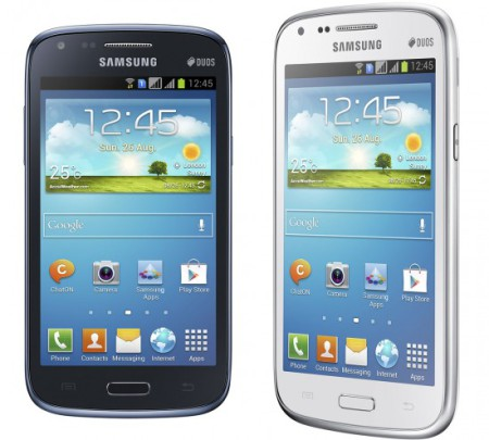 Samsung_Galaxy_Core