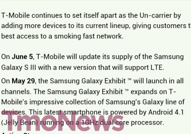 Samsung_Galaxy_S_III_LTE_Galaxy_Exhibit