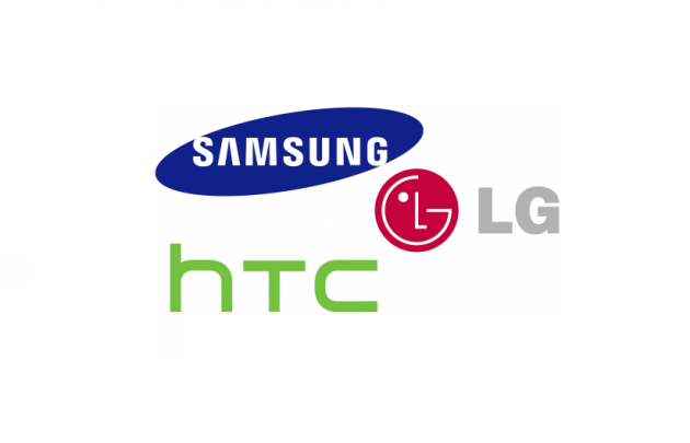 Samsung_HTC_LG_Fall_Flagships_2013