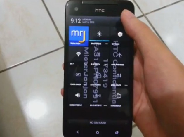 Sense_5.1_Android422_leak_HTC_Butterfly