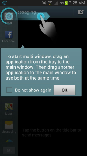 T-Mobile_Samsung_Galaxy_S_III_4.2.1_Muti_Window_Update