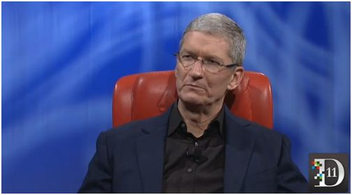 Tim_Cook_At_D11_Conference