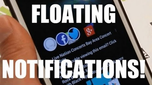floating_notifications