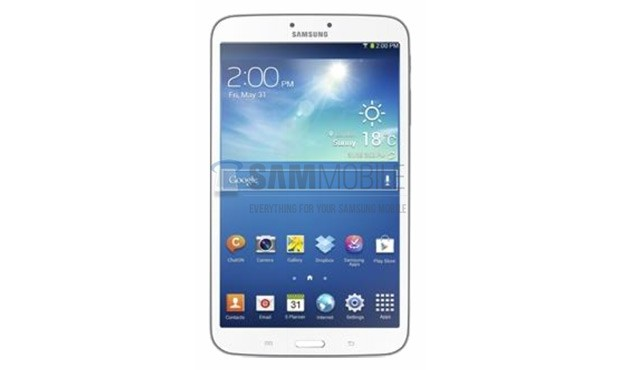galaxy_tab_3_8_inch