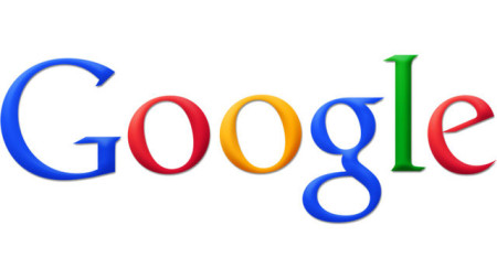 google-logo-640-80