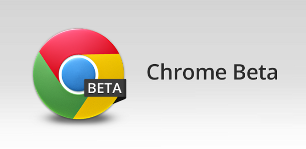 google_chrome_beta_banner