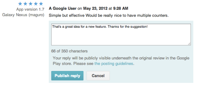 google_play_developer_reply