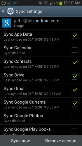 google_sync_services_app_sync_option