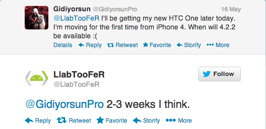 htc_one_android_4_2_rumor