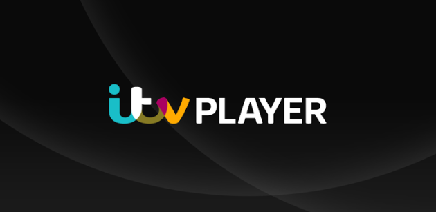 iTV_Player_Splash_Banner