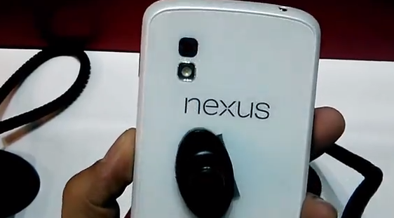 lg_nexus_4_white_video_leak_screen_cap