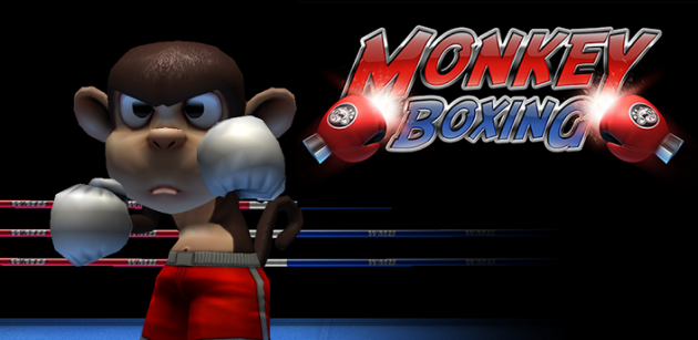 monkey_boxing_banner