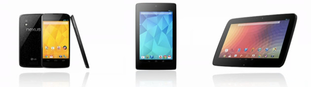 nexus-7-tablet-google-io-appearance