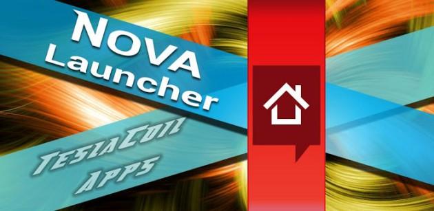 nova_launcher_banner