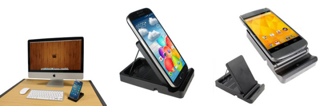 qi-samsung-galaxy-s4-wireless-charging-cover-black