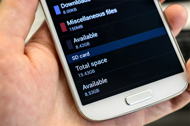 samsung_galaxy_s_4_usable_space