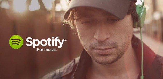 spotify_banner