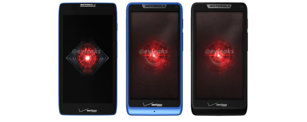 verizon-motorola-razr-hd-blue-TN
