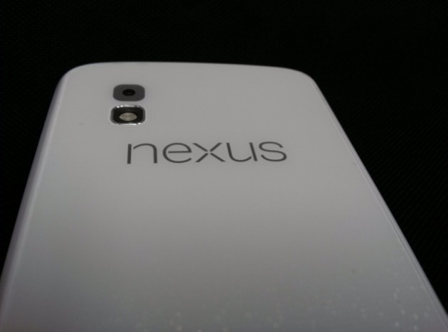 white_Nexus_4-630x467