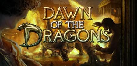 Dawn_Of_The_Dragons_Splash_Banner