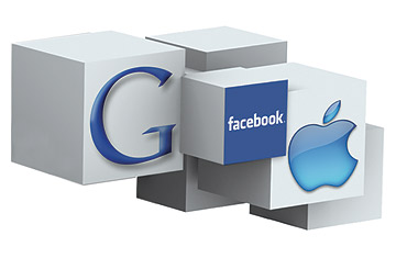 Google_Facebook_Apple