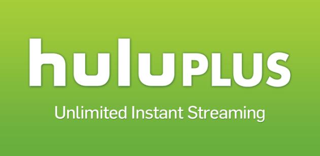 Hulu_Plus_Update