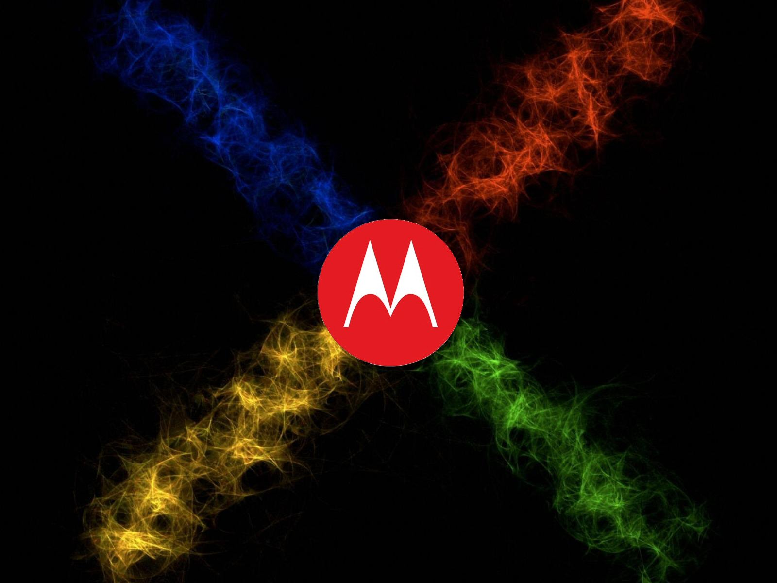 Moto X officially unveiled | TalkAndroid.com