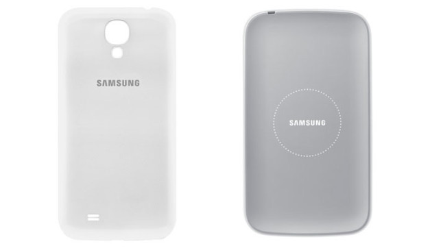 Samsung_Galaxy_S_4_Wireless_Charger