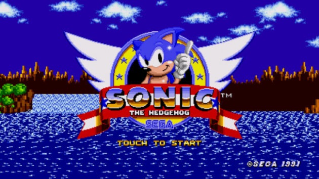 Sonic_Hedgehog_Launched_Google_Play