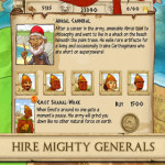 Tiny_Token_Empires_03