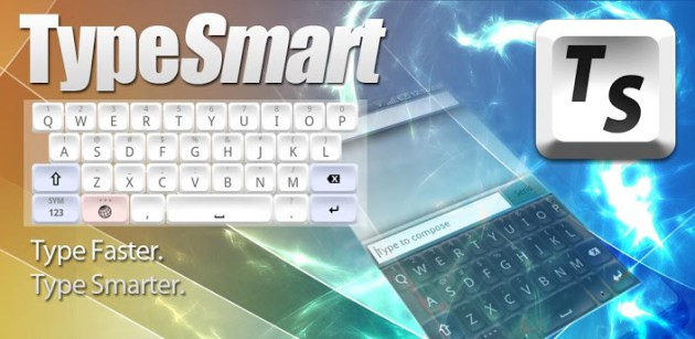 TypeSmart_Keyboard_Splash_Banner