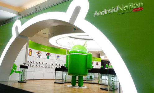 android_nation