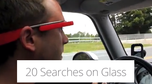 google_glass_searches_video