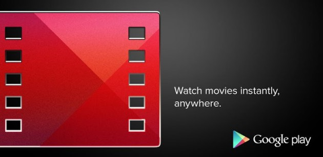 google_movies_tv_banner