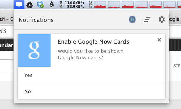 google_now_cards_chrome